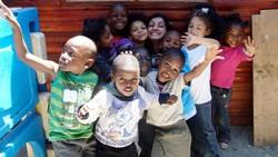 Barn & Ungdom