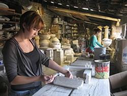 Kultur & Samhälle Konst & Hantverk
