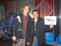 Mongolia, Projects Abroad in Mongolia - La Minerva