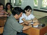Romania, Projects Abroad in Romania - Teaching in Romania